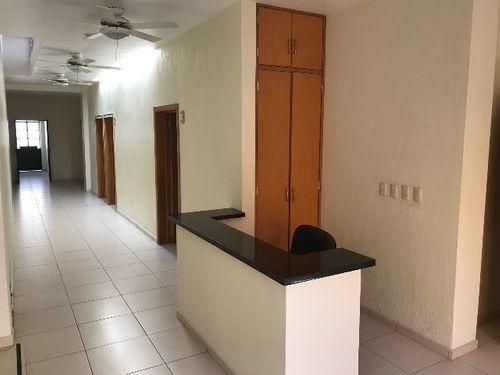 Imagen 1 de 14 de Consultorio En Renta En Tlaquepaque Centro