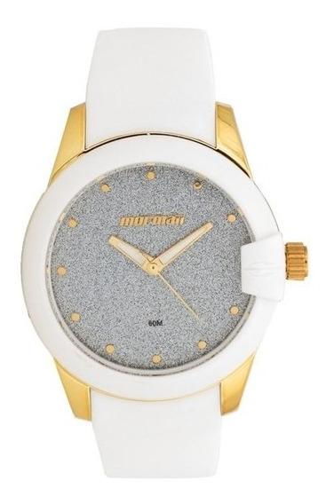 Relógio Mormaii Feminino Mo2035cu/8b