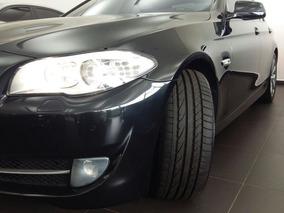 Bmw 550i Serie 5 4.4 Aut. 4p