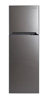 Refrigerador Daewoo Dfr-25210gnv 9p Ellio Silver