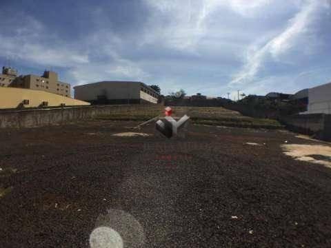 Terreno Para Alugar, 5160 M² Por R$ 18.000/mês - Santa Cruz - Ribeirão Preto/sp - Te0102