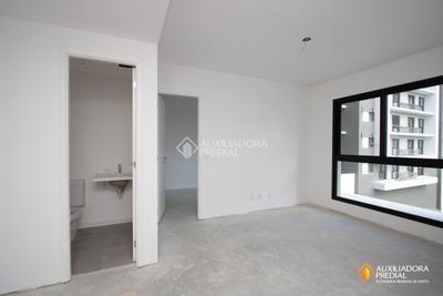 Apartamento - Jardim Do Salso - Ref: 297872 - V-297872