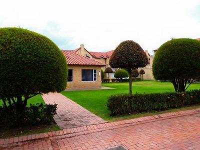 Casa En Chía