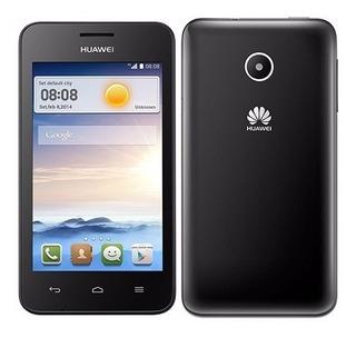 Huawei Ascend Y330 Original Nacional Vitrine