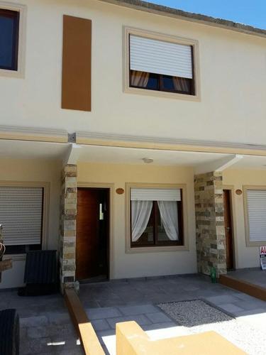 Duplex Mar De Ajo  Vendo/alquilo A Mts. Del Mar