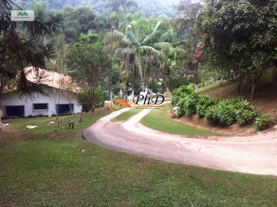 Chácara Na Santa Clara - Chácara A Venda No Bairro Santa Clara - Jundiaí, Sp - Ph26645