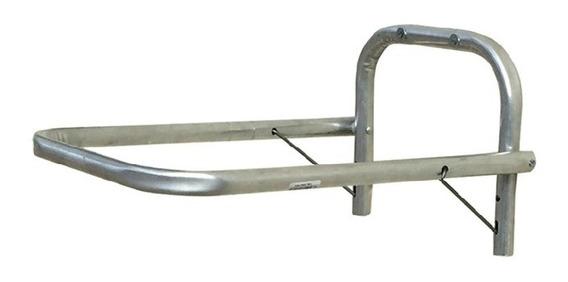 Suporte Para Cadeira De Praia Em Alumínio Dobravel