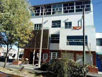 ¡¡ Hermosa Oficina O Consultorio De 50m2 En Renta En Col San Miguel Apizaco !!