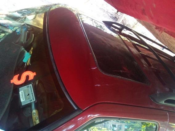 Chevrolet Blazer 4.3 Ls Tela 4x4 Mt 1998