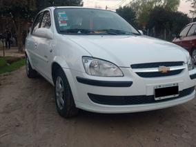 Chevrolet Corsa Spirit 1.4 Ls