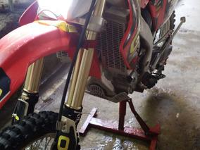 Honda Enduro Crf 250x
