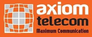 Axiom Memory Solution44lc 4x70f28590 Ax 16gb Ddr4 2133