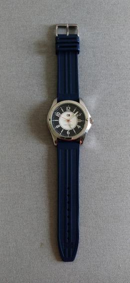 Relógio Tommy Hilfiger Unissex