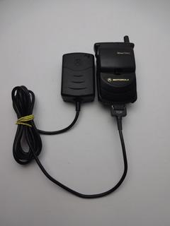 Celular Motorola Startac 7760 Digital