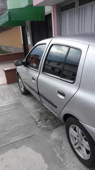 Clio 2003 2