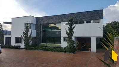 Casas En Venta Rionegro 874-351