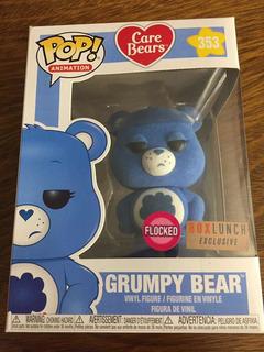 Funko Pop Care Bears