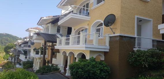 Howard Remodelado Casa En Venta Panamá