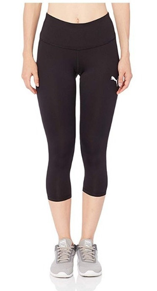 Leggings Leggins Puma Active