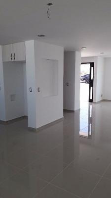 Casa En Venta Lomas De Juriquilla ( Super Oportunidad )
