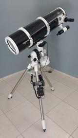 Telescópio Sky-watcher Refletor 200mm