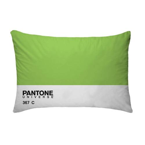 Fronha Pantone Verde