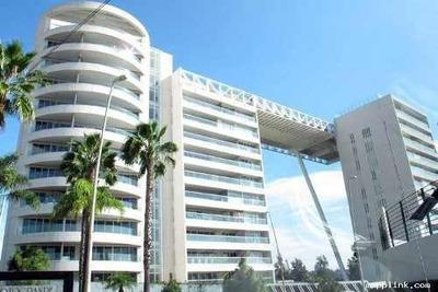 Se Vende Penthouse En Zona Andares, 720 M2 De Lujo Puro