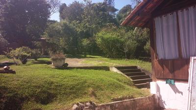 Chacara Em Sao Roque