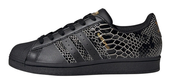 Zapatillas adidas Originals Superstar 0915