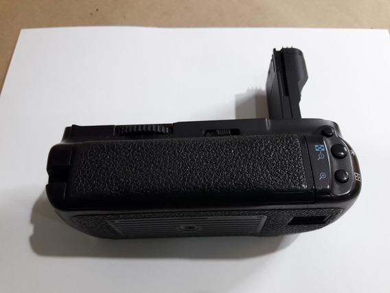Battery Grip Bg-e7 Canon