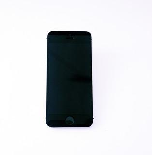 iPhone SE 16gb Qualidade B Não Funciona Chip