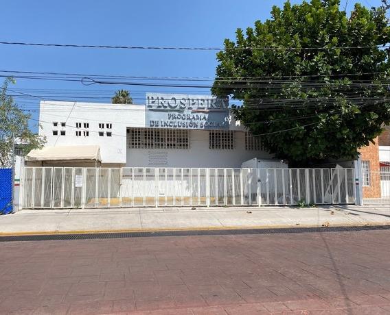 Cimatario, Oficinas- Local- Escuela-consultorios
