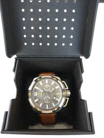 Relógio Diesel (ref. Dz4393) Original Usa