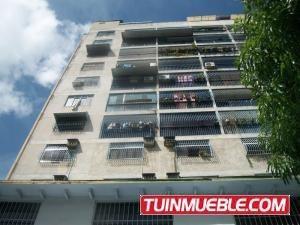 Apartamentos En Venta Los Rosales Eq35 16-13042