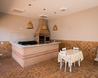 Casa A Venda Alvares Machado Sp - 513 - 32470583
