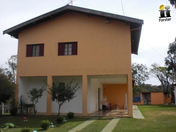 Chacara - Ch00012 - 2633487