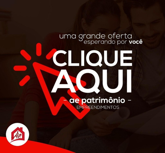 Terreno Condominio - Aparecidinha - Ref: 4035 - V-4035