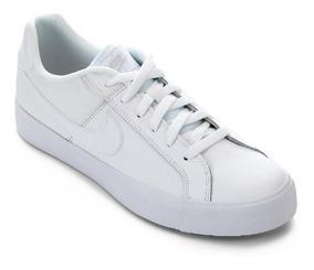 Tênis Nike C. Royale Masculino
