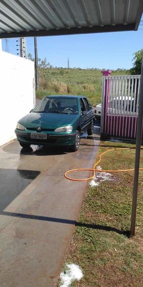 Peugeot 106 1.0 Soleil 5p 1999