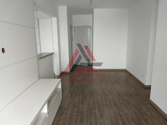 Apto B. Barcelona 75m² - 2 Suítes Com Planjeados E 2 Vagas - 2275