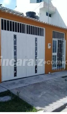 Casas En Venta Jardín 736-311