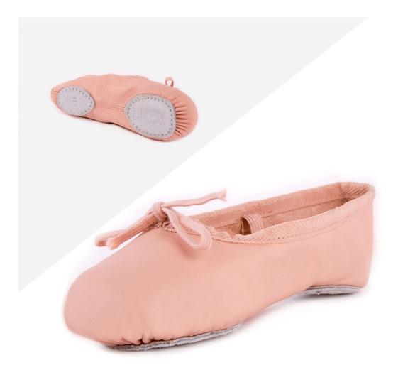 gran selección de 2019 ventas al por mayor venta caliente real Zapatillas De Ballet Miguelito - Ropa, Bolsas y Calzado en ...