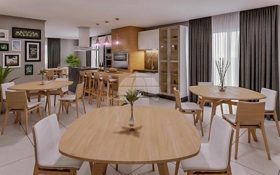 Apartamento - Residencial - 149424