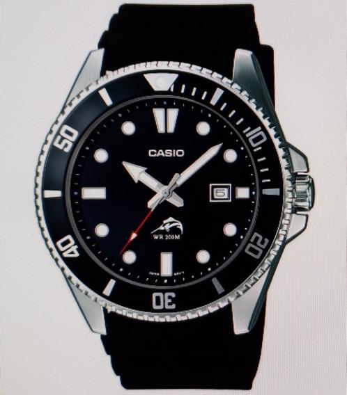 De Mercado Hombre Para Casio Marlin Reloj En México Libre 5AR4jcqL3