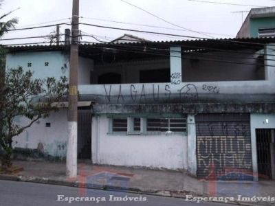Imagem 1 de 3 de Ref.: 7905 - Terrenos Em Osasco Para Venda - V7905