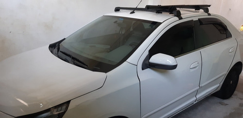 Imagem 1 de 1 de Chevrolet Cobalt 2014 1.8 Ltz 4p