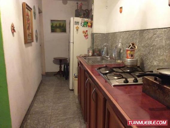 Apartamentos En Venta Zona Centro Barqto Tlf.04245543093