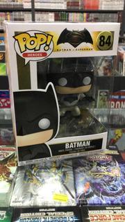 Funko Pop! Batman # 84