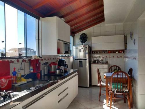 Apartamento Com 02 Dormitórios, Maitinga, Bertioga. - V419