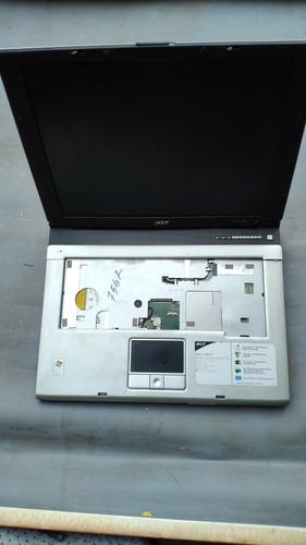 Notebook Acer Aspire 3003lci Liga